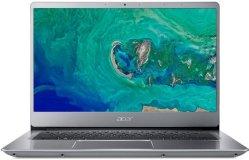 Acer Swift 3 (NX.H3UED.002)