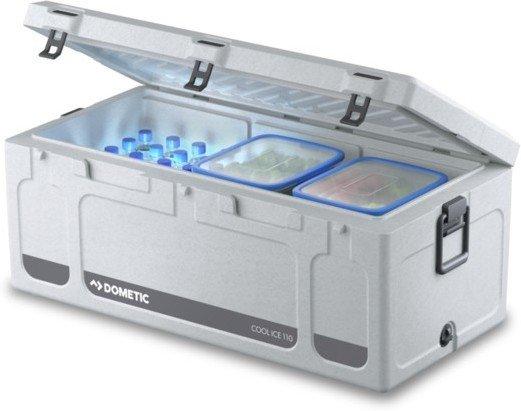 Dometic Cool-Ice CI 110