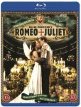 Romeo & Juliet (Blu Ray)