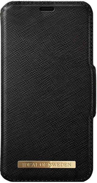 iDeal of Sweden iDeal Fashion Samsung Galaxy S9 lommebok-deksel