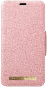 iDeal of Sweden iDeal Fashion Samsung Galaxy S9 lommebok-deksel