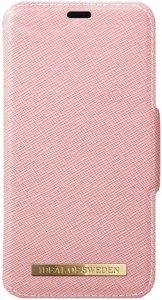 iDeal Fashion Samsung Galaxy S9 lommebok-deksel