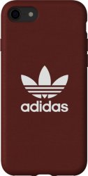 Adidas Originals iPhone 6/6S/7/8 deksel