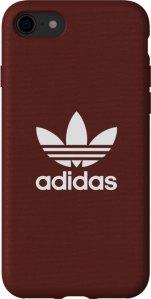 Adidas Originals iPhone 6/6S/7/8 deksel