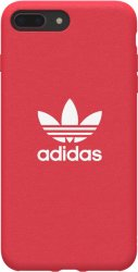 Adidas Adicolor iPhone 6/7/8 deksel