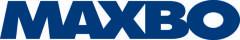 Maxbo logo