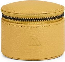 Markberg Lova Jewelry Box S