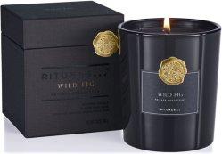 Rituals Wild Fig luxury Scent