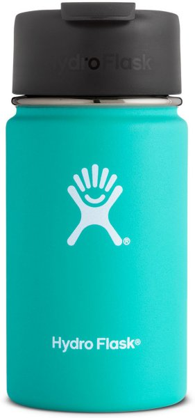 Hydroflask Wide Mouth 0,35L