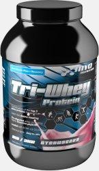 MYO Nutrition 3XWhey Protein 1kg