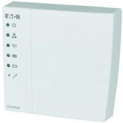 xComfort Eaton Smart Home Controller