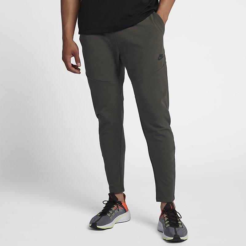 Nike bla herre treningsklær, sammenlign priser og kjøp på nett