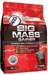 Proteinfabrikken Big Mass Gainer Sjokolade 1kg