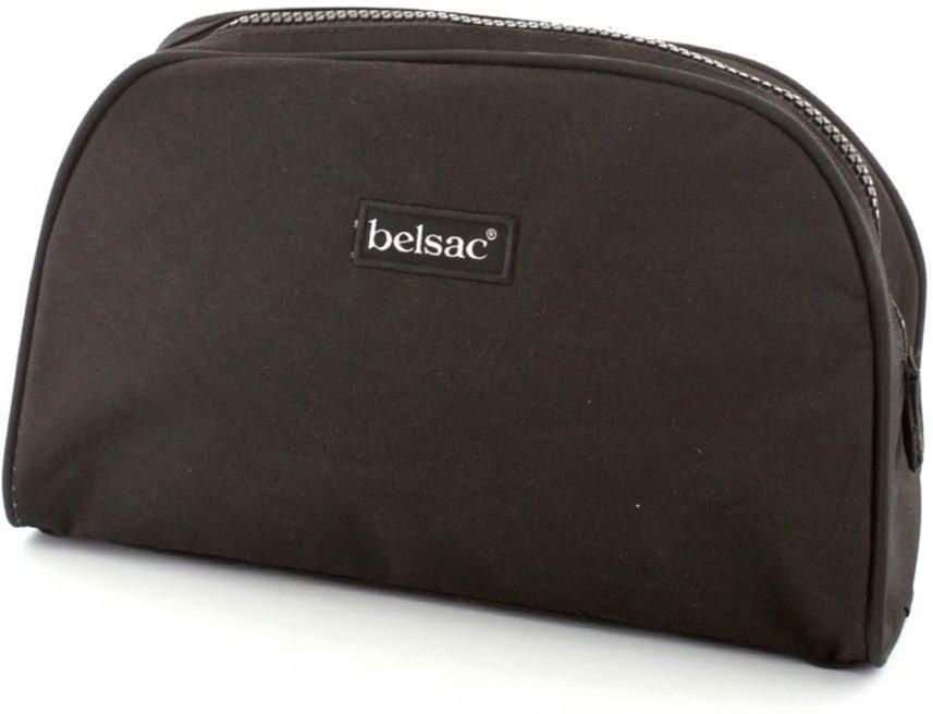 Best pris på Belsac Beltesveske Se priser før kjøp i