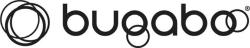Bugaboo logo