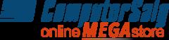 ComputerSalg.no logo