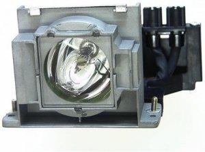 Mitsubishi XD460U