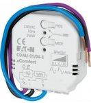 Eaton CDAU-01/04 EMS Dimmeaktuator