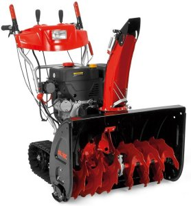 SnowLine 760 TE