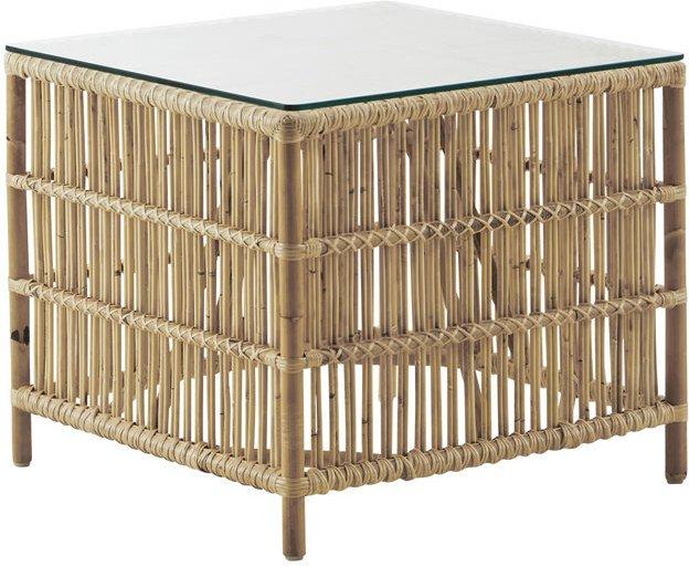 Sika Design Donatello Loungebord