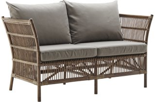 Sika Design Donatello Loungesofa u/puter