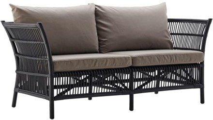 Sika Design Donatello Loungesofa m/puter