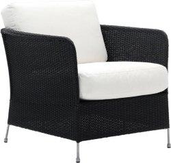 Sika Design Orion loungestol u/puter