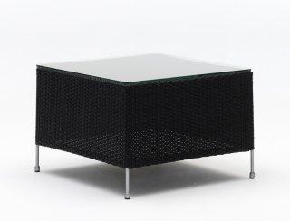 Sika Design Orion loungebord