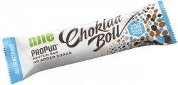 NJIE Propud Chokolad Boll Proteinbar