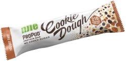 NJIE Propud Cookie Dough Proteinbar