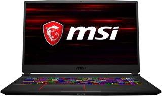 MSI GE75 9SG-1032NE
