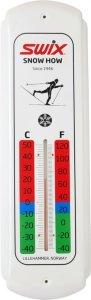 Swix Veggtermometer