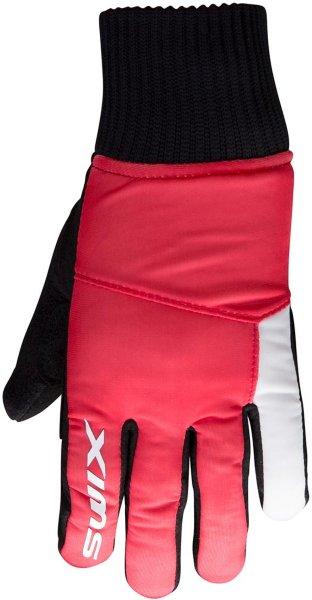 Swix Pollux Glove JR