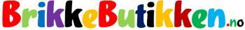 BrikkeButikken logo