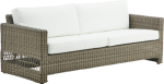 Sika Design Carrie Loungesofa