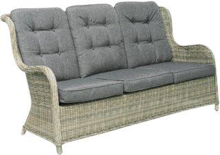Hillerstorp Hampton Sofa