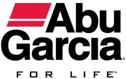 AbuGarcia logo