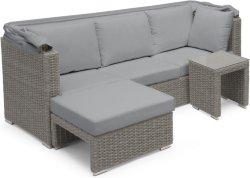 Hillerstorp Hobart Sofa