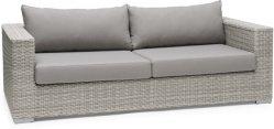 Hillerstorp Hamilton Sofa