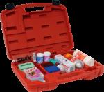 Swix T64V Smørekoffert