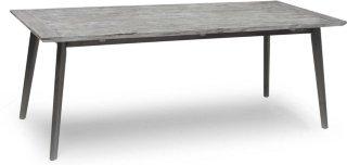 Hillerstorp Valetta Bord 90x220cm