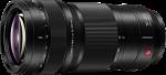 Panasonic Lumix S Pro 70-200mm f/4 OIS