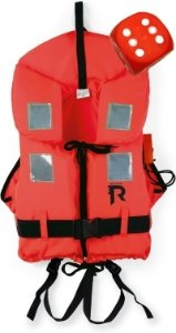 Regatta Soft Redningsvest 70-90kg