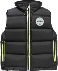 Baltic Seilervest Junior 25-40kg