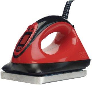 Swix T72 Digitalt Smørejern