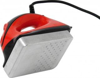 Swix T71 Smørejern