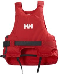 Helly Hansen Launch 30-40kg