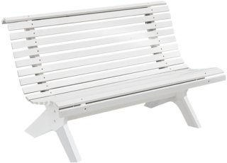 Lund Sofa