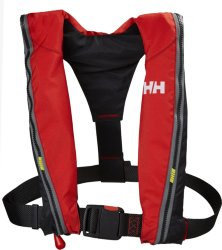 Helly Hansen Sport Inflatable 20-35kg