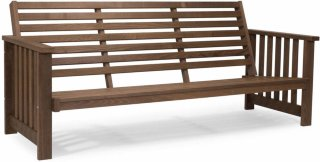 Gotland Sofa